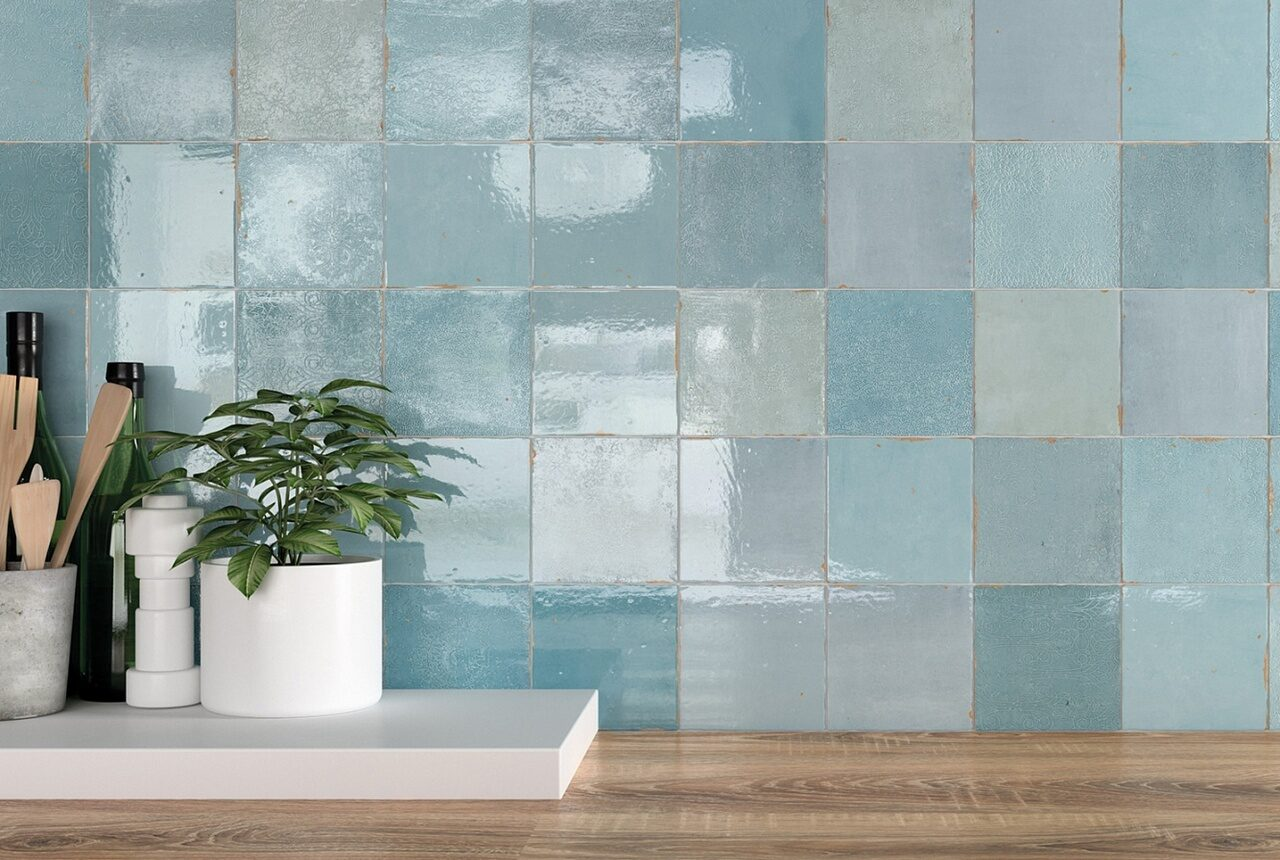 wow-zellige-aqua-decor-01-mestizaje